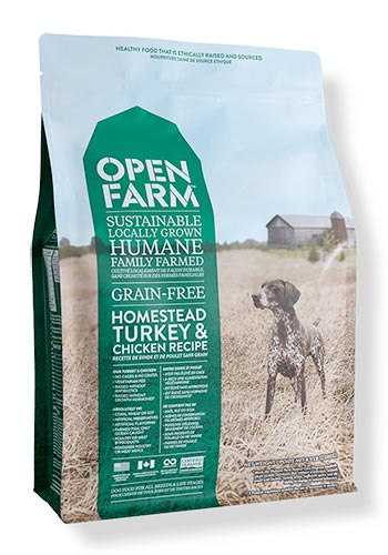 Open-Farm-Turkey-&-Chicken-Recipe