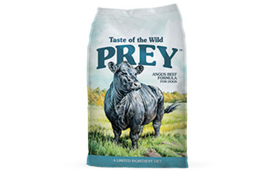 taste-of-the-wild-prey-angus-beef-dog-food-403x258