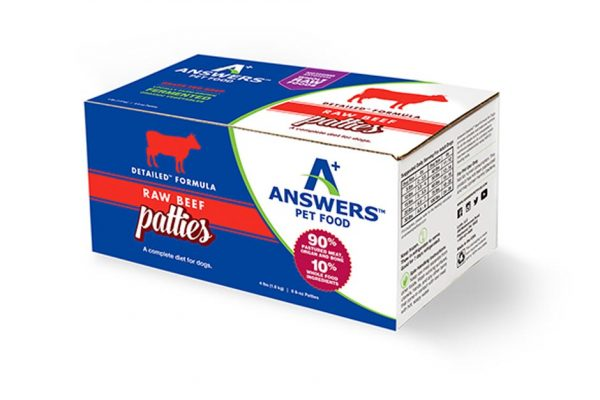 answers-pet-food-raw-beef-patties