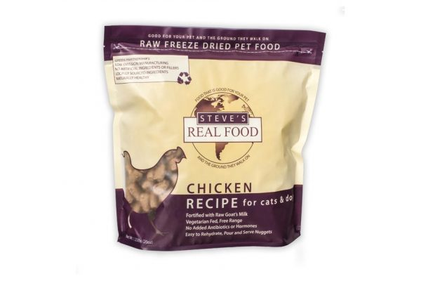steves-real-food-chicken-recipe