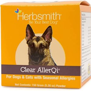 herbsmith-clear-allerqi