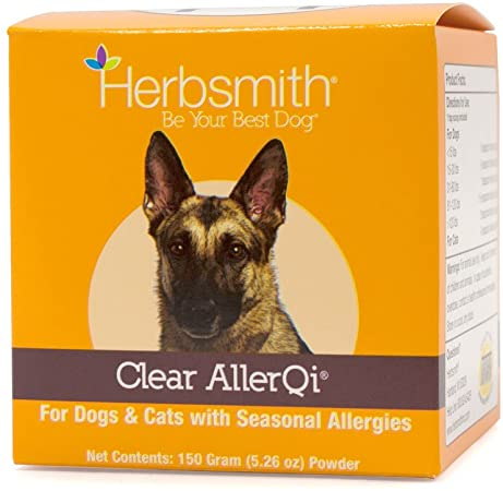 herbsmith-clear-allerqi