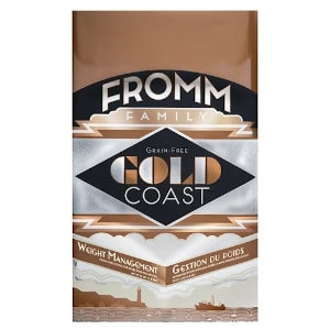 Fromm Family Gold Coast Weight Mangement
